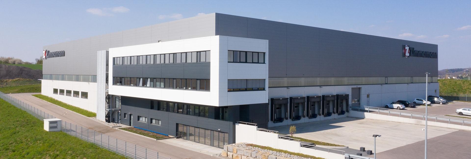 Zimmermann_Firmensitz_Logistik