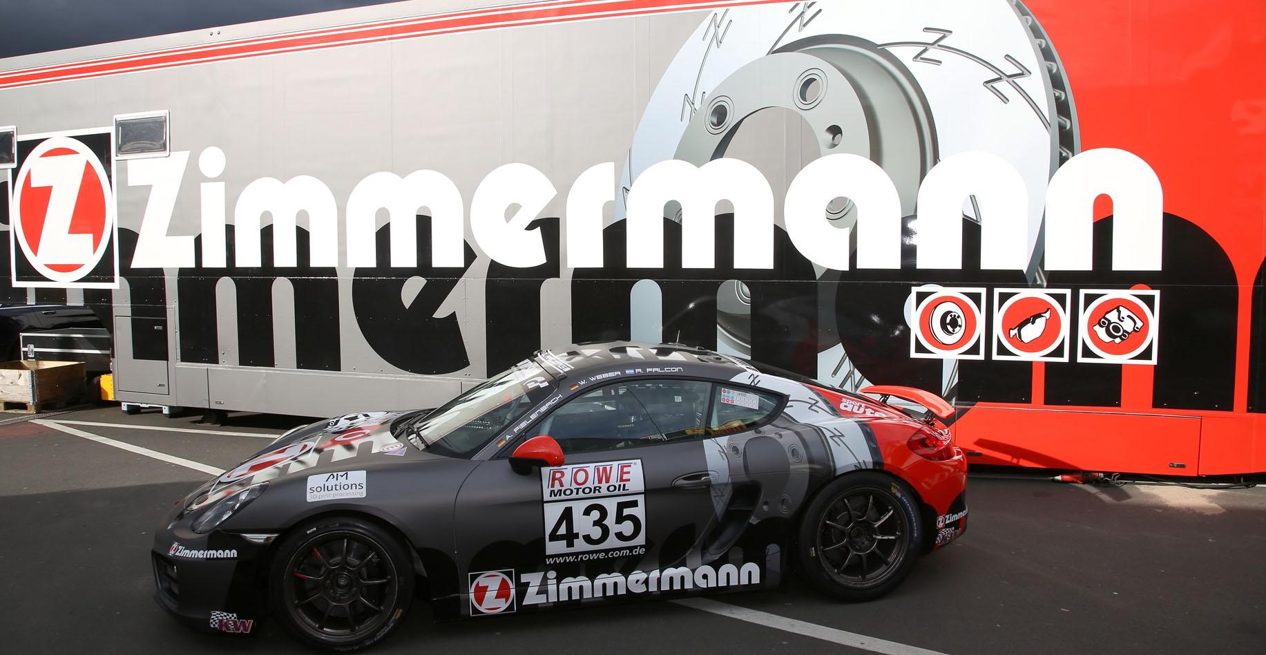 Zimmermann_FAQ